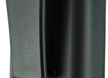 BATTERY FOR VERTEX FT10R - 7.2V / 1200 mAh / NiCd