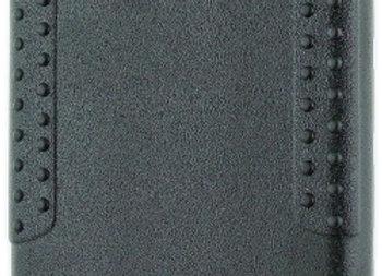 BATTERY FOR VERTEX VX130 - 7.2V / 1600 mAh / NiMH