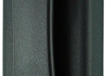 BATTERY FOR BK TENCHOLOGIES KNG SERIES - 10.8V / 2200 mAh / 23.8 Wh / Li-Ion