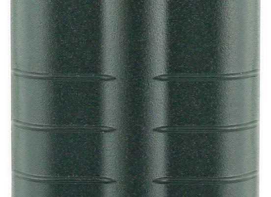 ALKALINE CLAMSHELL FOR HARRIS P7100 / XG-100P