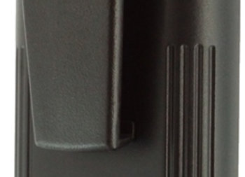 BATTERY FOR ICOM IC-F3GT - 7.2V / 1650 mAh / NiMH