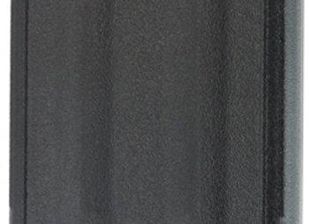 BATTERY FOR VERTEX VX800 - 7.2V / 2200 mAh / 15.8 Wh / Li-Ion