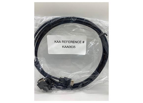 KAA0635