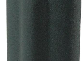 BATTERY FOR MOTOROLA RM SERIES - 3.7V / 2500 mAh / 9.3 Wh / Li-Ion