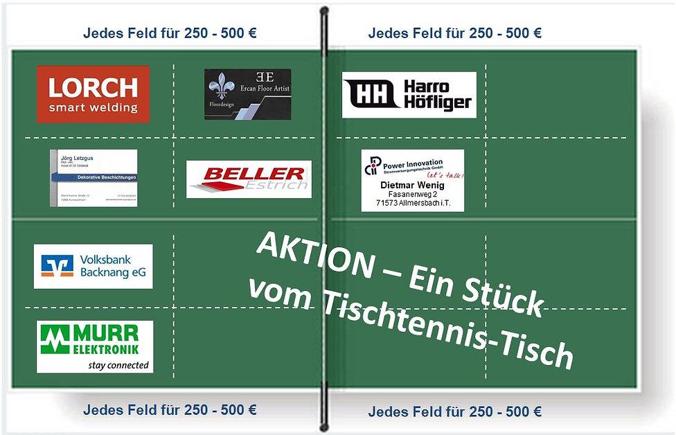 Tischtennis Tisch v9.JPG