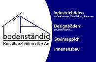 Logo mit Auflistung.jpg