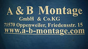 A-B-Montage.jpg