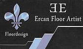Ercan Floor Artist_scan v2.jpg