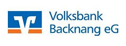 Volksbank Backnang.JPG