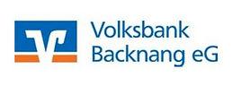 Volksbank Backnang.JPG
