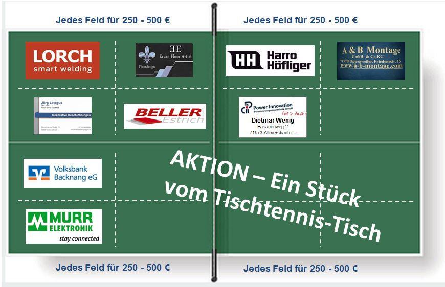 Tischtennis Tisch v10.JPG