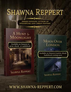 Shawna Reppert