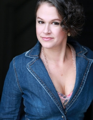 Lyndsay Faye to speak at Left Coast Sherlockian Symposium