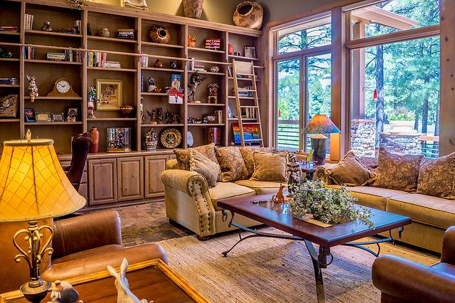 interior-1961070.jpg