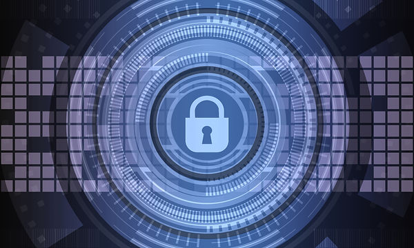 cyber-security-3400657.jpg
