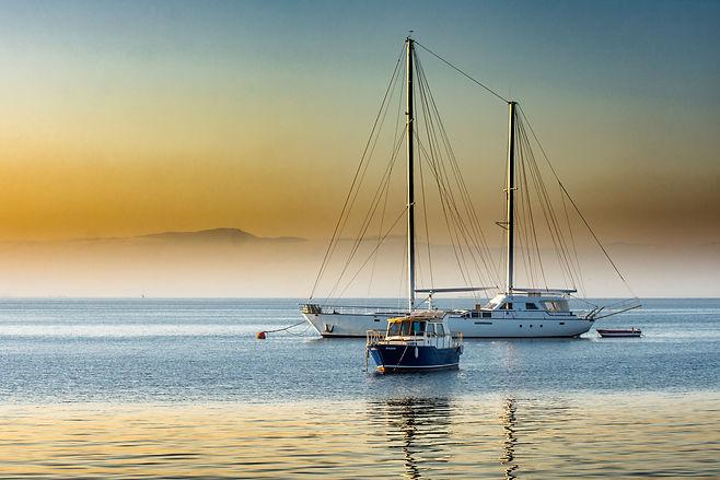 boats-2758962.jpg