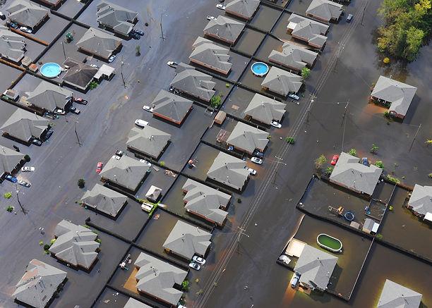 flood-642586.jpg