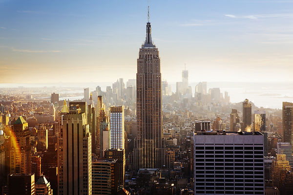 empire-state-building-1081929.jpg