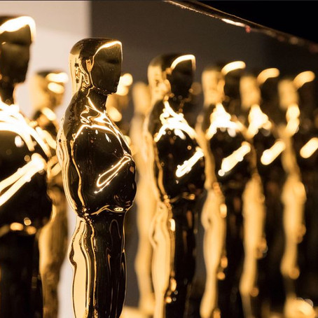 Opinion: Why the Oscars Have Lost Their Prestige