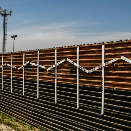 Is President Trump's Border Wall Worth It?
