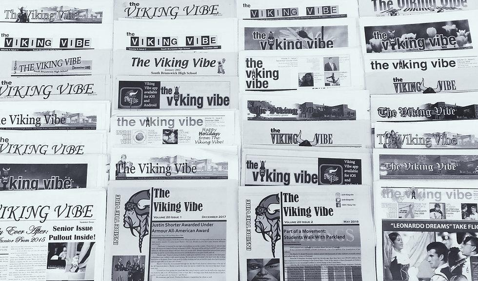 black n white viking vibe.JPG