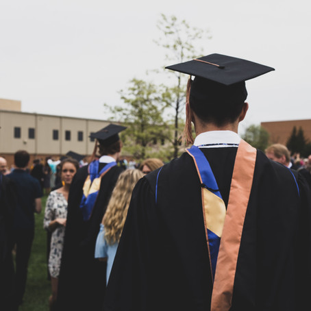 The College Admissions Process: Does the Upper-Middle Class Have an Advantage?