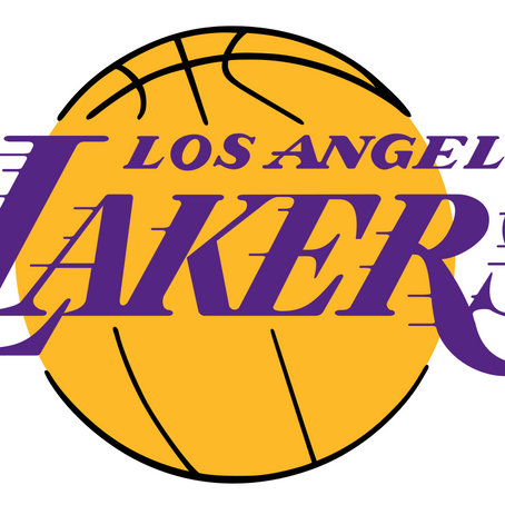 Is The Show Over For The Lakers, Or Is It Showtime?