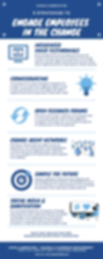 Engage Infographic-Akins&Associates.png