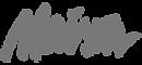 maison blog logo