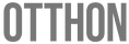 otthon magazin logo