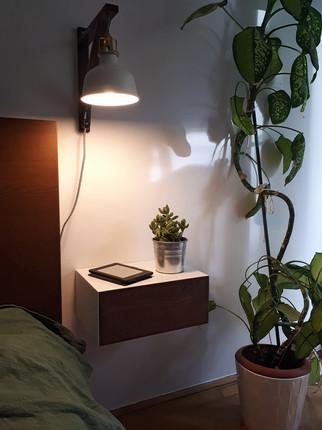 hálószoba-növényekkel.jpg