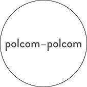 polcom-polcom logo.png