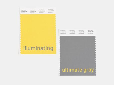 Az év színe 2021-ben – hogyan használhatod?