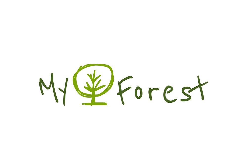 MyForest közösségi erdők alapítvány