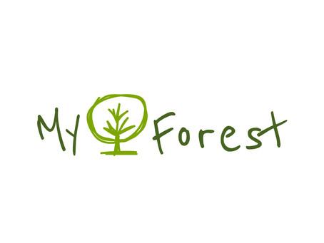 Együttműködés a Közösségi Erdőkért Alapítvánnyal
