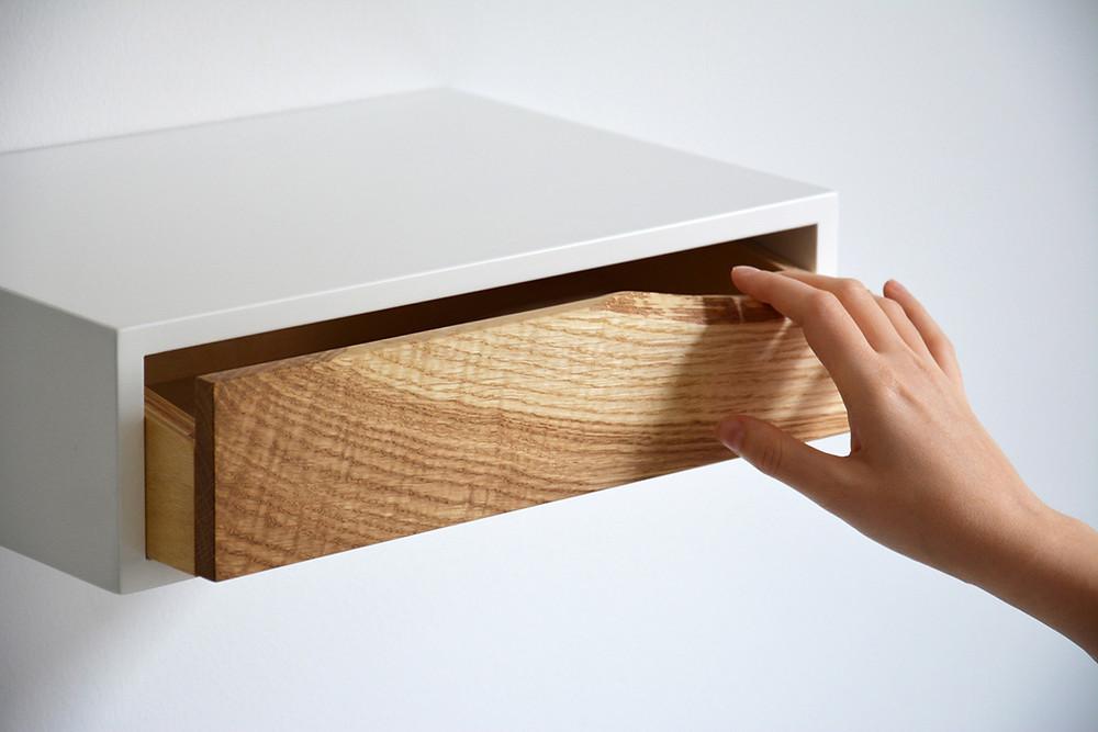 fenntartható bútor