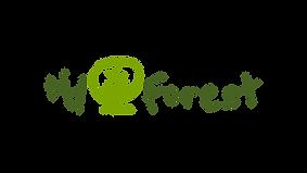 myforest_logo_RGB.png