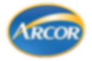 1200px-Arcor_logo.svg.png