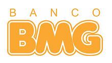 Banco_BMG_edited.jpg