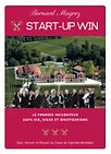Aperçu Brochure Bernard Magrez Start-up Win