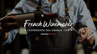 Photo French Winemaker.jpg