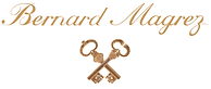 Logo Bernard Magrez.png