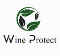 logo Wine Protect carre.png