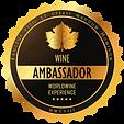 Logo Wine Ambassador.png