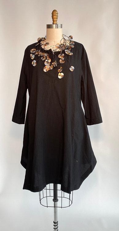 Alembika Kuerta Dress