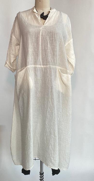 Manuelle Guibal Dress