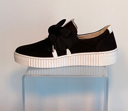 Gabor Comfy Sneaker