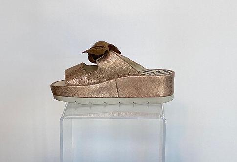 Fly London Bade Sandal