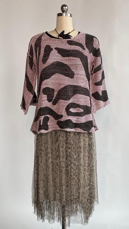 Skif Belle Sweater
