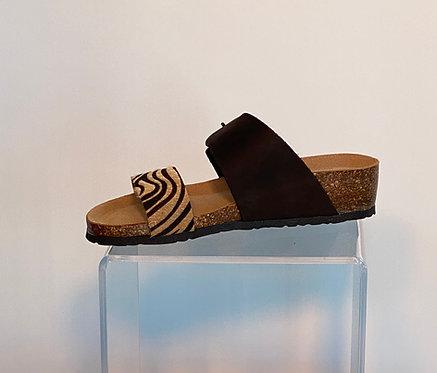 Fly London Lapo Shoe